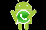 Wassap para Android