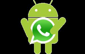 Descargar Wassap para Android
