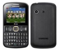 Wassap para Samsung