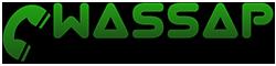 Wassap descargar | Wassap Gratis