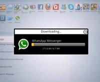 Cómo usar WhatsApp en un PC