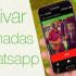 La estafa de la app falsa de Wassap