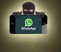 Consejos para evitar el hackeo en Wassap