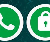 Trucos para mantener la privacidad en Wassap