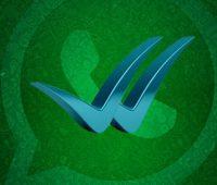 Cinco opciones secretas de Wassap que debes conocer