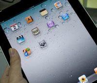 Cómo utilizar Wassap en un iPad